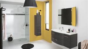 Meuble Pour Petite Salle De Bain : comment optimiser une petite salle de bains ~ Edinachiropracticcenter.com Idées de Décoration