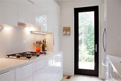 trik mendesain dapur minimalis rumah  gaya hidup