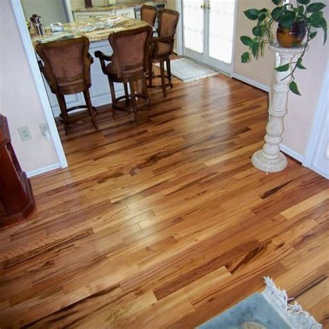 bellawood tigerwood hardwood flooring 17 best images about flooring on tropical