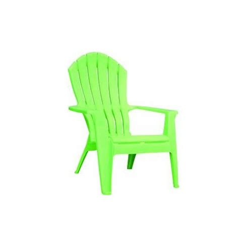 plastic lounge chairs