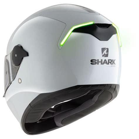 shark motocross helmets shark skwal helmet revzilla