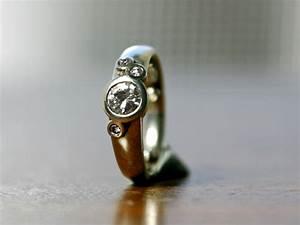 direct digital wedding rings make With digital wedding ring
