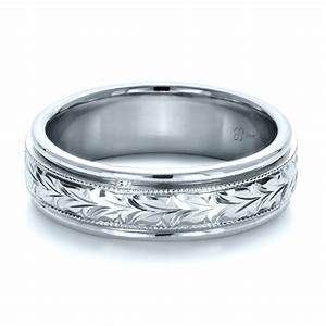 Wedding bands engraving wedding bands wedding ring for Engravings on wedding rings