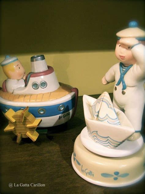Per Neonati - carillon per neonati