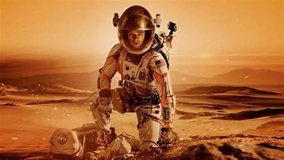 Martian Wallpapers 1920 1080