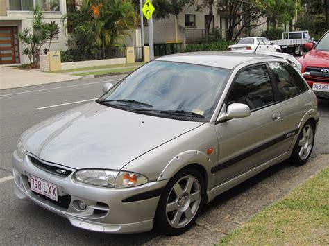 Proton Satria by File 2002 Proton Satria C90 Gti Hatchback 8085417900