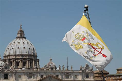 Budget-keeping at the Vatican: in transition toward a new ...