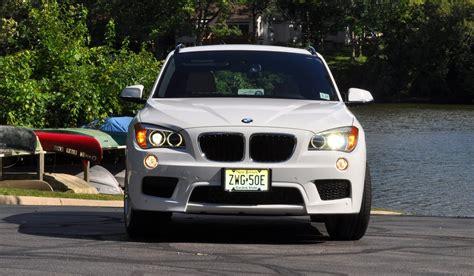 best bmw x1 2014 bmw x1 m sport sdrive28i picture 516963 car