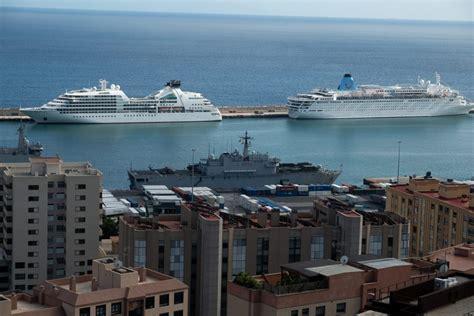 Llegar Un Barco A Puerto by 161 Fue Llegar Rambo A La Ciudad Y Atracar Los Barcos De