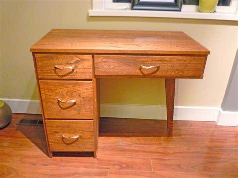 Pdf Diy Vintage Desk Plans Download Windmill Woodworking
