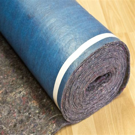 laminate wood flooring padding all you need to know about laminate flooring underlayment