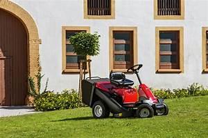 Minirider 76 Rde : mtd aufsitzm her minirider 76 rde ~ Orissabook.com Haus und Dekorationen