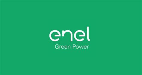 enel green power  gap  siglato accordo  energia eolica