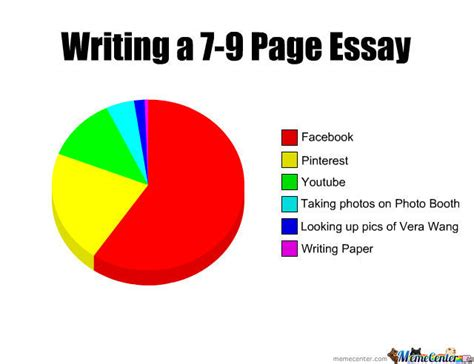 Dissertation help online research paper google translate how to solve titration problems for ph going to college argumentative essay