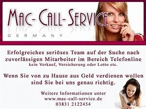 Minijob Von Zu Hause : telefonline sucht engagierte mitarbeiter heimarbeit nebenjob berlin 10115 stellenmarkt ~ Buech-reservation.com Haus und Dekorationen