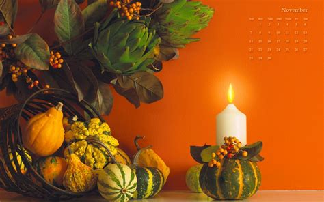 Thanksgiving Wallpaper Backgrounds by 3d Thanksgiving Wallpapers Wallpaper Cave
