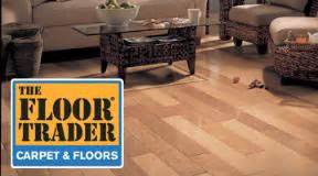floor trader jacksonville fl pet friendly flooring jacksonville fl