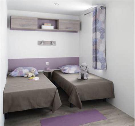 location chambre arcachon location mobil home 2 chambres au bassin d 39 arcachon