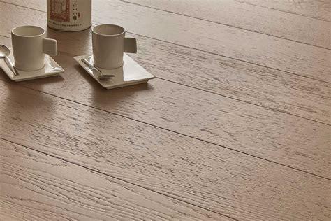 riscaldamento a pavimento parquet parquet pavimenti in legno canarie meg trading