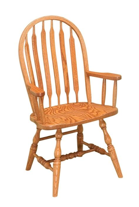 wooden kitchen chairs kitchen chairs with arms upholstered kitchen chairs