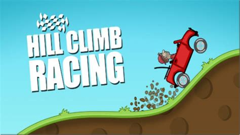 hill climb racing 2 apk dayı