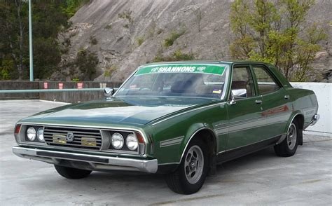 Used Lancia Fulvia Cars For Sale Near Northumberland