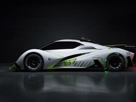 wallpaper spice  hyper car   automotive cars