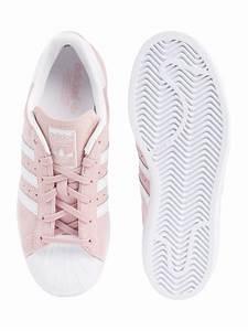 Adidas Schuhe Auf Rechnung Bestellen : adidas originals schuhe herren adidas originals sneaker aus echtem veloursleder rosa damen ~ Themetempest.com Abrechnung