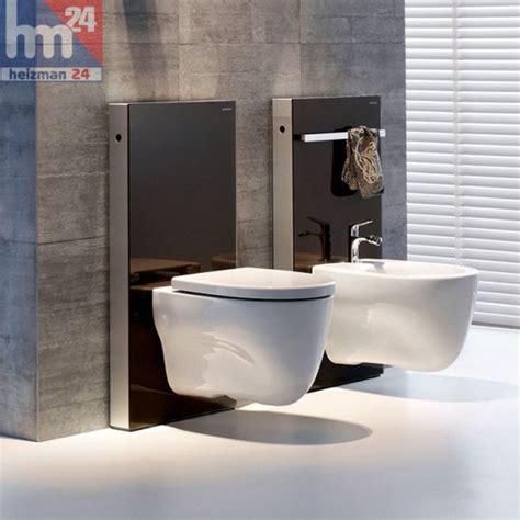 wand wc maße geberit monolith sanit 228 rmodul wand wc heizman24 handel f 252 r haus und geb 228 udetechnik