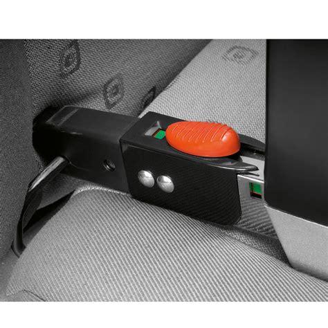 aubert siege auto isofix base isofix pour siège auto fix fast de chicco embases de