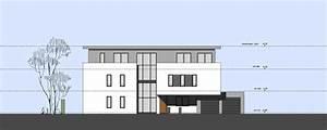 Haus Mit Tiefgarage : rfcv architektur ~ Indierocktalk.com Haus und Dekorationen