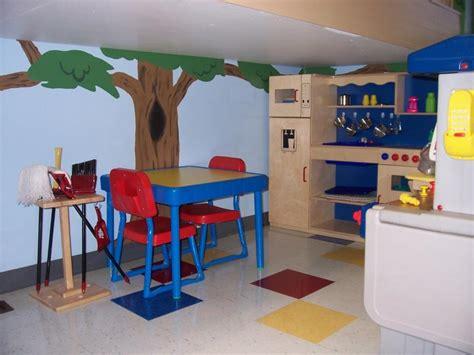 beautiful savior preschool photos of preschool classroom 671
