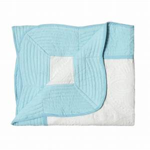 Baby, Crib, Blankets, 100, Cotton, Comfortable, Baby, Quilt