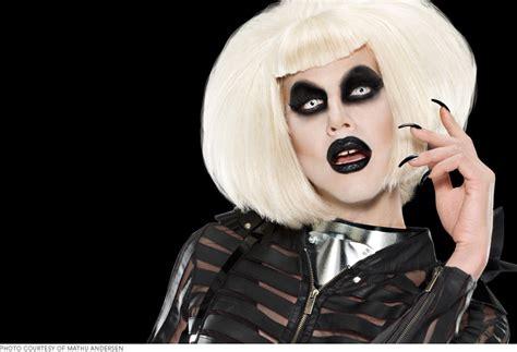 drag queens halloween   mothers day beautylish