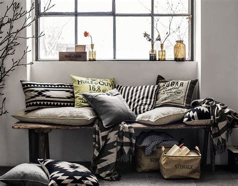 H&m Home Interior Design : Design Chic Design Chic