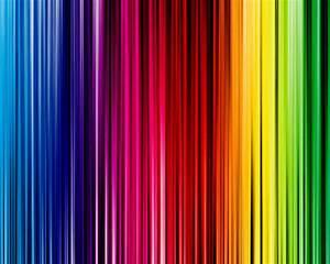 PINTAR Los colores: sensaciones que producen Casas Restauradas: Rehabilita, restaura, vende o