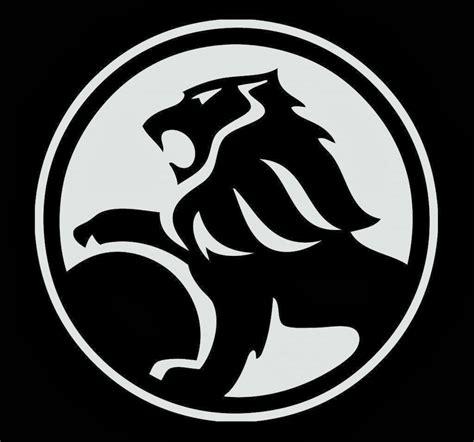 Holden Logo by Holden Logo Hd Images