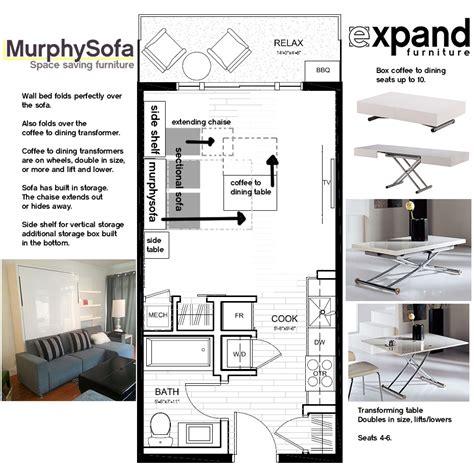 smart placement loft blueprints ideas micro loft layout ideas expand furniture