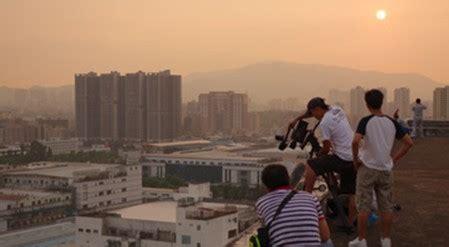 《舌尖上的中国》第二季最新分集简介