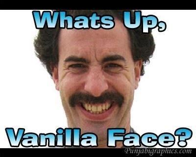 Borat Memes - borat memes quickmeme