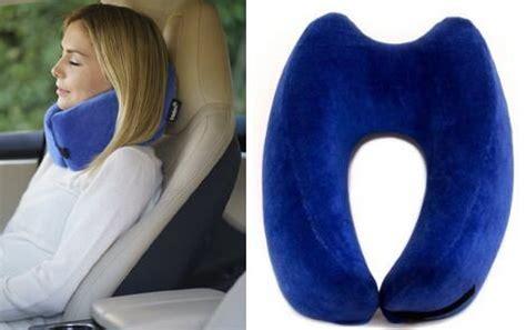 best travel neck pillow choose best neck pillow for special needs pillow reviewer