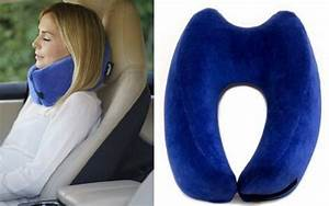 choose best neck pillow for special needs pillow reviewer With best rated cervical pillow