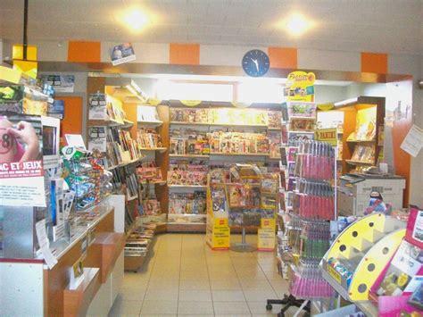 bureau de tabac ouvert le dimanche grenoble ouverture bureau de tabac dimanche 28 images bureau de tabac de la tourette craponne adresse