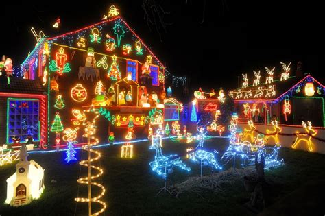 christmas lights events near me festival of lights how people around the world celebrate