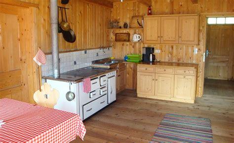 Cucine Di Montagna AV48 Regardsdefemmes