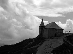 Kissenbezug Schwarz Weiß : landschaft in schwarz wei ava graphie ~ Lateststills.com Haus und Dekorationen
