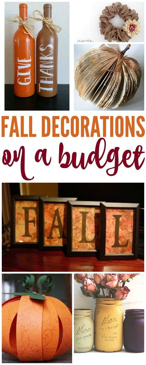 25+ Best Ideas About Fall Decorating On Pinterest  Harvest Decorations, Fall Porch Decorations