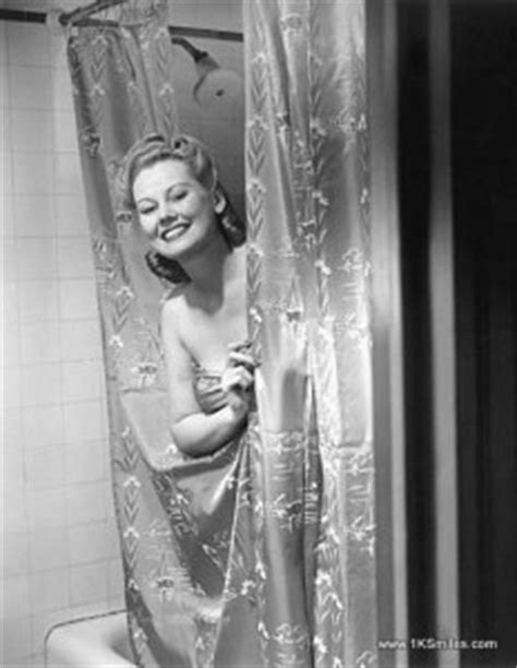hot shower good for hangover 865 a hot shower on a cold morning warms my heart 1k smiles