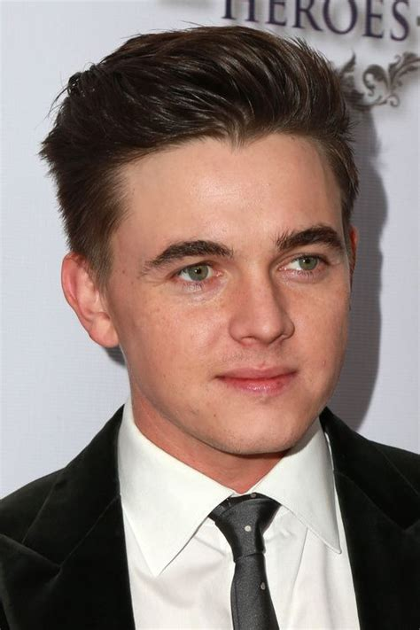 60 versatile men s hairstyles and haircuts haircuts and