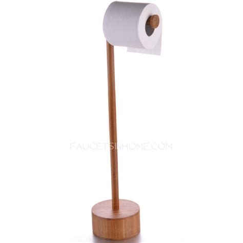 vintage kitchen faucets unique bamboo bathroom freestanding toilet paper holders